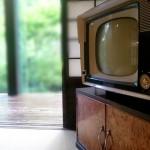 テレビを処分したい時はどうする?