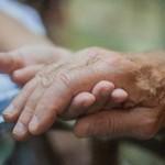 生前整理と老前整理の違いを知って今後の生活に役立てよう