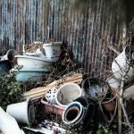悪質な粗大ゴミ回収業者を避けるための見極めのポイントとは