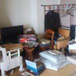 数年ぶりに帰ってくる息子の部屋を、物置代わりにしていませんか?