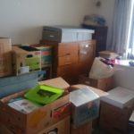引っ越し前の原状回復、どの程度までやるべき?