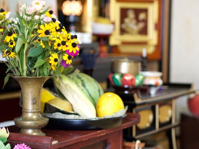 引越し 仏壇 の 引越しで仏壇を移動させる方法と供養や費用について|引っ越し見積りなら【引越し侍】