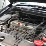 車やバイクの廃バッテリーは不用品回収業者に買い取ってもらえることもあります
