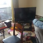 独り暮らしで多忙!ごみ屋敷化した部屋をきれいにしたい