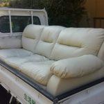 四日市市で家具やソファーはどうやって処分する?