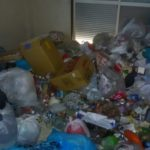 ごみ屋敷の解決方法