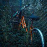 不用品となった自転車を回収業者に引き取ってもらう時に注意すべきこと