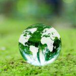 なぜ不用品回収は有料? 安全・地球環境・法律のことを考えたら、やっぱり有料の不用品回収