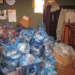 ごみ屋敷が引き起こす健康被害