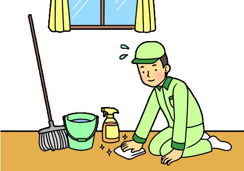 ごみ屋敷になる前に不用品業者に依頼しましょう