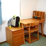 子どもの成長に合わせ、進学の家具の買い替えで出た不用品の処分のコツ