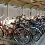 新年度に向けて買い替え!自転車の処分方法知っていますか?