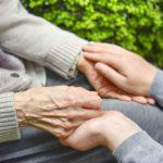 両親の介護をきっかけに同居する場合の不用品の処分方法とは