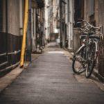 自転車の処分方法に困ったときは?意外と多い回収方法