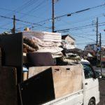 不用品回収業者に依頼するメリット・デメリットを紹介