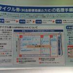 桑名市の方へ「家電リサイクル券」について徹底的にご紹介!