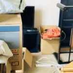 一人暮らしの息子の部屋がごみ屋敷!片付けるのはどうしたらいい